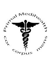 Primal Medihealth - South Triangle, Quezon City, Metro Manila, 1103,  0
