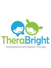 TheraBright Occupational and Speech Therapy Center - 34 D Marathon Street near Tomas Morato, Quezon City, NCR,  0