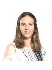 Dr Joana Nunes -  at Fisiogaspar