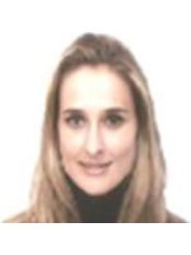 Dr Ana de Groot - Doctor at Master Physical Therapy®