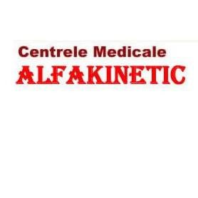 Medical Centers Alfakinetic - Headquarters 1