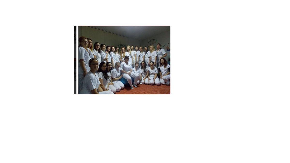 Medical Centers Alfakinetic - Headquarters 3
