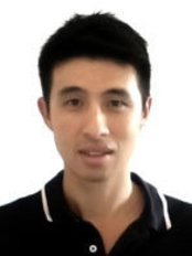 My Physio - Calvin Goh  BSc Physiotherapy (State University of New York, Buffalo), Titleist Certified Golf Fitness Instructor