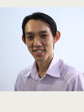 Enhance Physiotherapy - 35 Rochester Drive, Singapore, 138639,