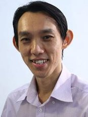 Enhance Physiotherapy - 35 Rochester Drive, Singapore, 138639,  0