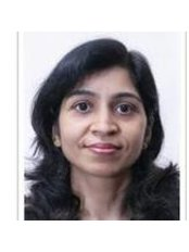Ms Monika Verma - Manager at Physio Asia Therapy Centre