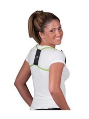 Posture Management - Physio Asia Therapy Centre