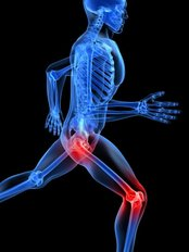 Pain Relief (Sprains and Strains) - Physio Asia Therapy Centre