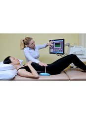 Pain Relief - Back and Neck Pain - Physio Asia Therapy Centre