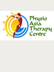 Physio Asia Therapy Centre - 360 Orchard Road, #05-02 International Building, Singapore, 238869,