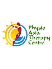 Physio Asia Therapy Centre - 360 Orchard Road, #05-02 International Building, Singapore, 238869,  0