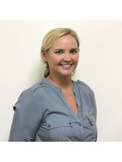 Ms Denise Galvin - Physiotherapist at Physionique