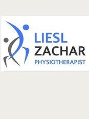 Liesl Zachar Physiotherapy - Big Red Tooth Medical & Dental, c/o William Nicol & Leslie Ave, Fourways, Johannesburg, 2191,