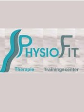 Physio Fit - image 0