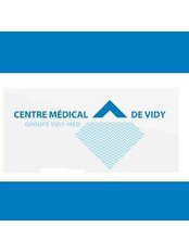 Medical Center Vidy - image 0