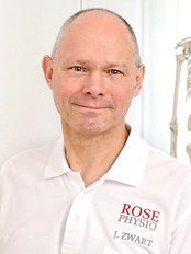 Rose Physiotherapy - image 0