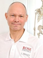 Rose Physiotherapy-Medgate Health Center - image 0
