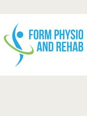 Form Physio and Rehab - Form Physio and Rehab