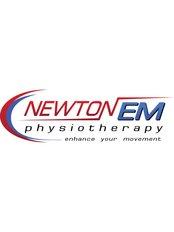NEWTON EM Physiotherapy - Physiotherapy Bangkok, NEWTON EM