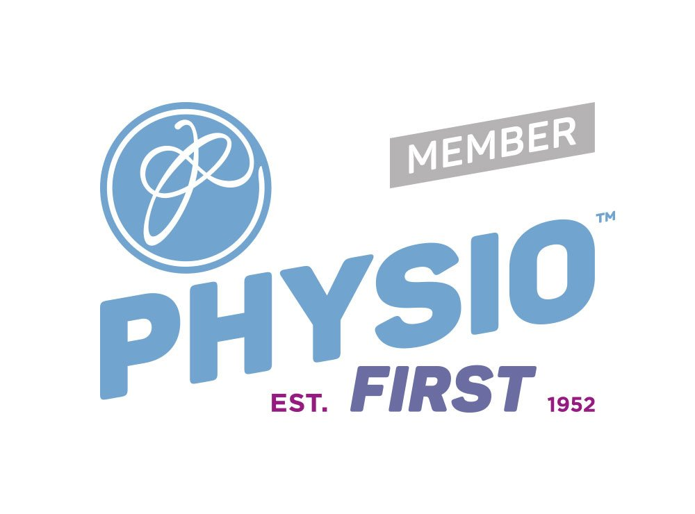 Bute Physiotherapy And Sports Injury Clinic In Ascog Read 3 Reviews