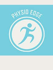 Physio Edge - Bedford Consulting Rooms - Bedford Consulting Rooms, 4 Goldingdon Road, Bedford, Bedfordshire, MK40 3NF,