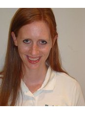 Wendy - Bedford Clinic - Physiotherapist at PhysioFunction Bedford
