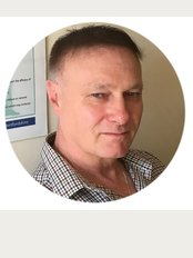 Kevin Anthony Walsh Physiotherapy & Complementary Clinic - Gillamoor House, 77a Ravensden Road,, Renhold, Bedford, MK41 0JY,