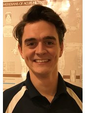 St Judes Physiotherapy Clinic - Tom Turner Physiotherapist at St Judes Clinic