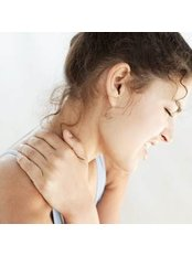Spinal Rehabilitation - Neck and Back Injury - St Judes Physiotherapy Clinic