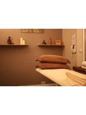Full Body Swedish Massage - St Judes Physiotherapy Clinic
