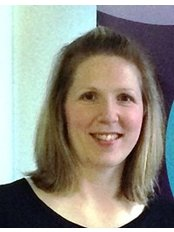 Jo Dyson, Chartered Physiotherapist - Physiotherapist at St Judes Physiotherapy Clinic