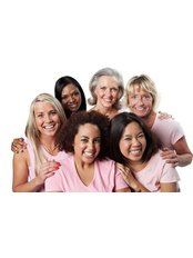 Women's Health Consultation - St Judes Physiotherapy Clinic