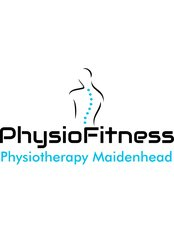PhysioFitness Ltd - Effective Hands-On Therapy