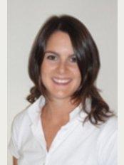 Complete Physiotheraphy Caversham - Ms Jill Mc Crea