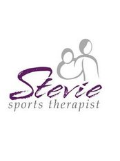 Stevie Sports Therapy - image 0