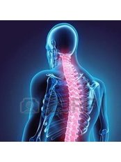 AMPS Physiotherapy - image 0