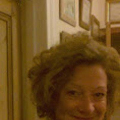 Mrs Jill Wigmore-Welsh