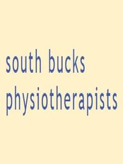 South Bucks Physiotherapists - image 0