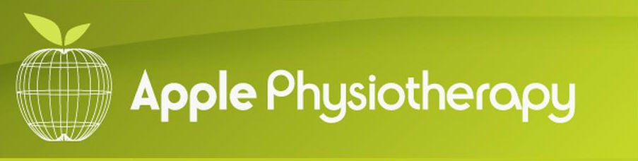 Apple Physiotherapy Ltd - Windsor