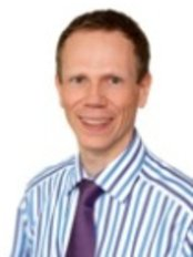 Rodger Duckworth Physiotherapy Practice - Rodger Duckworth BSc(Physio)MCSP MAACP