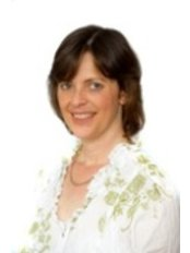 Jane Mellor Grad Dip Phys MCSP - Physiotherapist at Rodger Duckworth Physiotherapy Practice