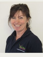 The Warr Physiotherapy Clinic - 66 Finchampstead Road, Wokingham, Berkshire, RG40 2NS,