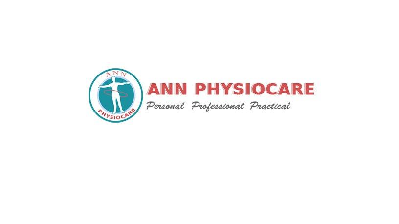 Ann Physiocare - Staple Hill