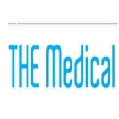 The Medical - Chipping Sodbury