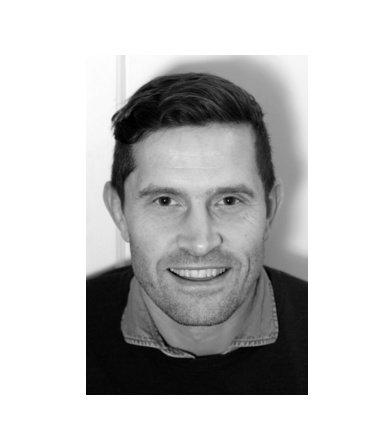 James Ross Healthcare-Workout Bristol