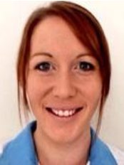 Kate Plunket graduated from Bournemouth University in 2005 with a BSc (hons) in Physiotherapy. - Physiotherapist at My Physio