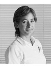 Rachel Sammes - Physiotherapist at The Abbey Clinic