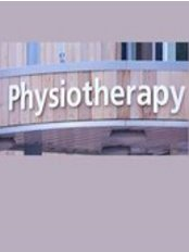 Physiotherapy Department Cambridge - image 0