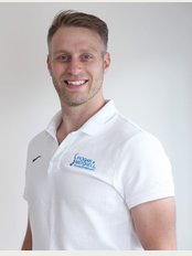 Hogan & Mitchell Physiotherapy - 52 Waters Green, Macclesfield, Cheshire, SK11 6JT,