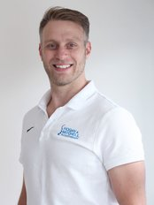 Hogan & Mitchell Physiotherapy - 52 Waters Green, Macclesfield, Cheshire, SK11 6JT,  0